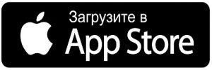 Мобильное приложение YOTA